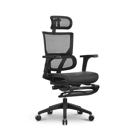 嘉伊特人体工学椅 RVIM01