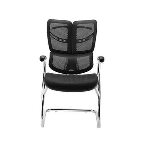 龙康人体工学椅 FYM03